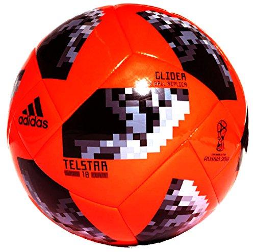 adidas World Cup 2018Rusia profesional de fútbol adultos torneo tamaño de la bola 5