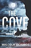 The Cove: Volume 1 (The Cove Trilogy)