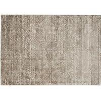 Suchergebnis Auf Amazon De Fur Tom Tailor Teppiche Matten