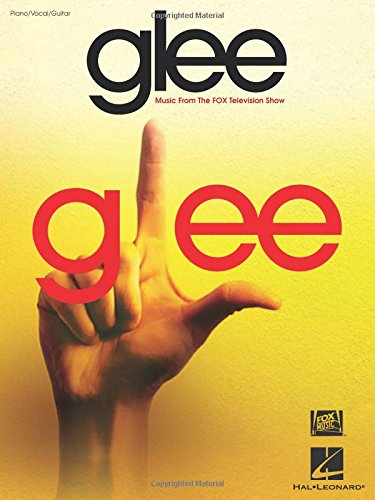 Click for larger image of Glee: Music from the Fox Television Show