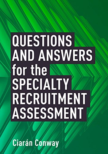 questions-and-answers-for-the-specialty-recruitment-assessment