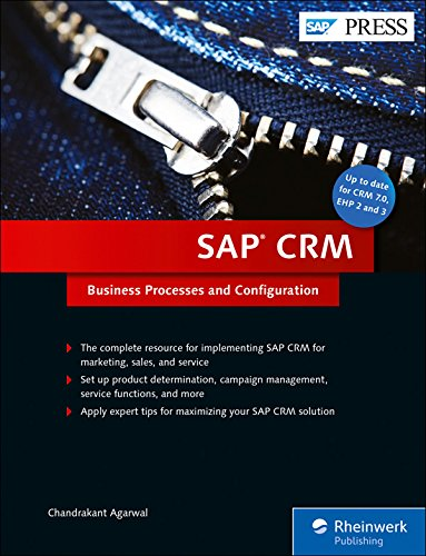 sap-crm-business-processes-and-configuration