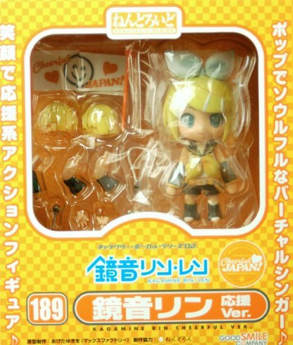 cheerful-japan-exclusive-nendoroid-vocaloid-rin-kagamine-support-ver-pre-painted-pvc-figure-japan-im