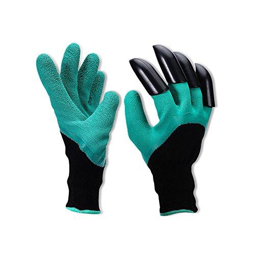 guanti-da-giardino-con-polpastrelli-artigli-per-piantare-scavare-e-diserbo-giardino-scavando-attrezz
