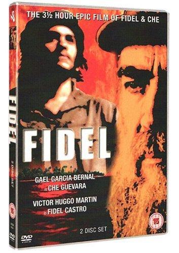 fidel-dvd
