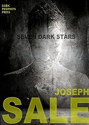 Seven Dark Stars by Joseph Sale (2014-10-31)