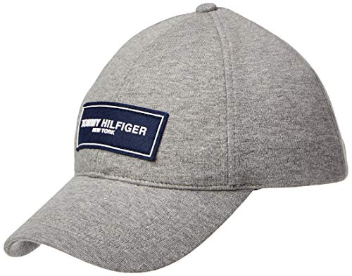 Tommy Hilfiger Tailored Cap