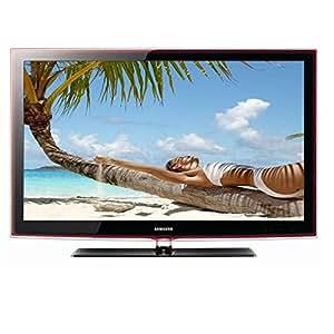 Samsung - SAMSUNG UE32B6000 TV LED HD 81 cm 100 hz