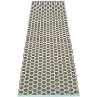 Pappelina Teppich suchergebnis auf amazon de für pappelina küche haushalt wohnen