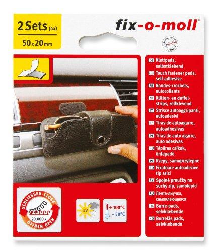 power-klettpads-sw-20x50mm-2set4st