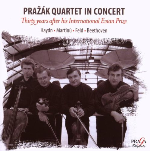 prazak-quartet-in-concert-thirty-years-after-his-international-evian-prize-hybrid-sacd