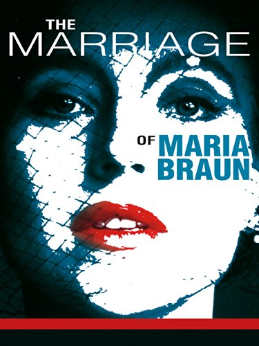 the-marriage-of-maria-braun