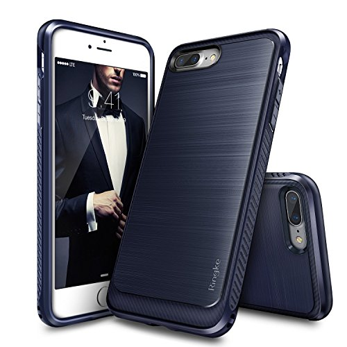 iphone-7-plus-case-ringke-onyx-resilient-strength-flexible-durability-durable-anti-slip-tpu-defensiv