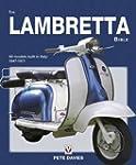 The Lambretta Bible: Covers All Lambr...