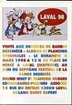 Catalogue de vente aux ench�res - Lav...
