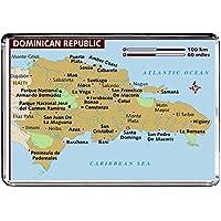 Suchergebnis Auf Amazonde Für Dominikanische Republik Möbel