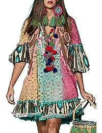 90f2662f69d9 Amazon.it  antica sartoria positano - Donna  Abbigliamento