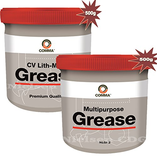 comma-multi-purpose-grease-500g-cv-lith-moly-grease-500g