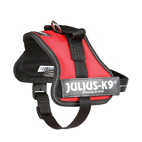 JULIUS-K9 Powergeschirr (M) - 4