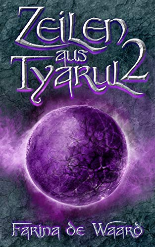 Zeilen aus Tyarul 2: Sebila und Zayda (German Edition) eBook ...