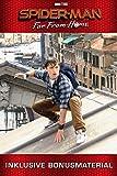 Spider-Man: Far from Home (inkl. Bonusmaterial)