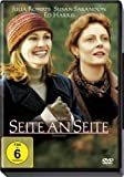 Stepmom [Import allemand]