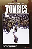 Zombies. Ediz. integrale: 4