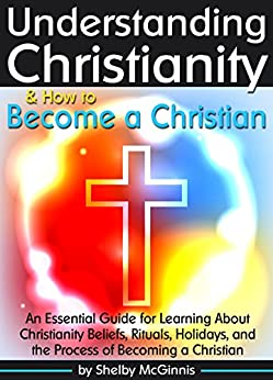 feminism and christianity an essential guide by Christian feminism, like the term 'choice feminism', has become part of the new feminism a term juxtaposed to an old-fashioned feminism but not critically analyzed a term juxtaposed to an old-fashioned feminism but not critically analyzed.