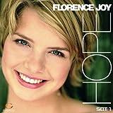 Songtexte von Florence Joy - Hope