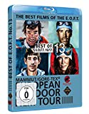 Best-of-E.O.F.T. No. 13 Blu-ray