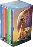 Chronicle Books Child Books - Best Reviews Guide