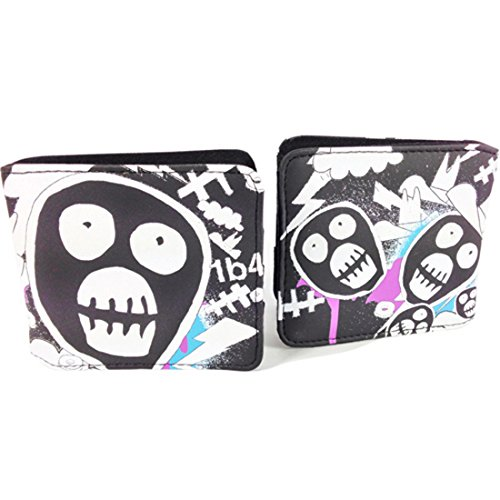 mighty-boosh-gimp-mask-wallet