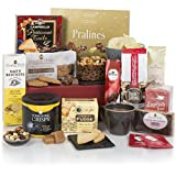 Bearing Gifts Hamper - Hampers & Gift Baskets - Luxury...