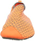 """BALLOP Schuhe """"Triangle red"""", V1-Sohle - 3"""