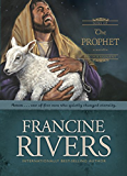 The Prophet: Amos (Sons of Encouragement Book 4) (English Edition)