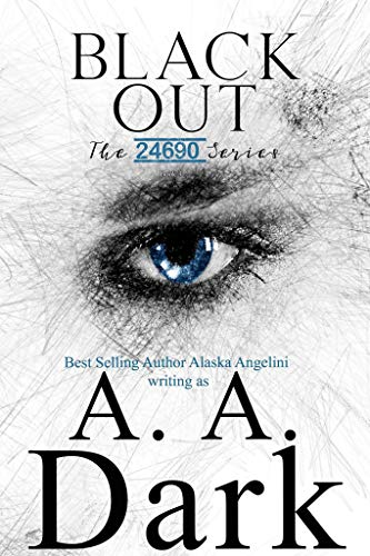 Black Out (24690 series, book 3) (English Edition)
