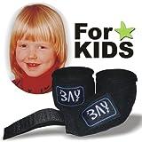 "BAY® ""KIDS basic 1"