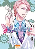 Tome8