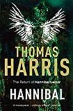 Hannibal: (Hannibal Lecter)