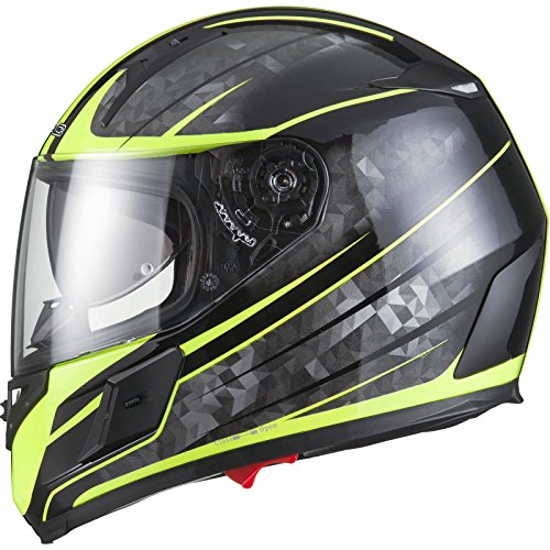 g-mac-flight-vector-casque-de-moto-noir-jaune-61-62cm-xl