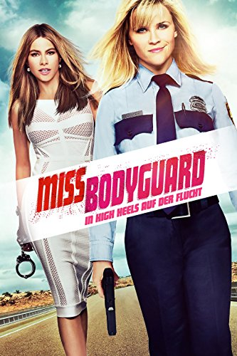 Miss Bodyguard Film