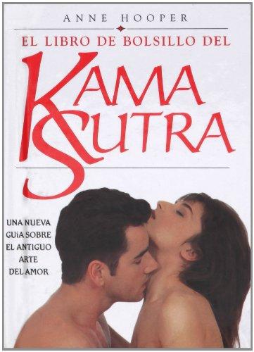 KAMA SUTRA (BOLSILLO) (DORLING SERIE DIVULG)