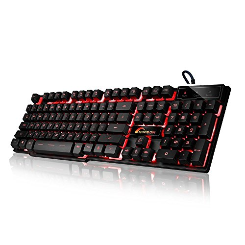 moobom-db-a8-mecanique-feel-gaming-keyboard-3-couleurs-retro-eclaire-led-usb-filaire-jeu-clavier-noi