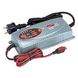 Chageur de batterie pour auto et camion Benton BX-2 12V/24V