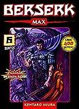 Berserk Max 06