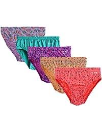 b35875851 Underwear For Girls  Buy Girls Underwear Online at Low Prices in ...