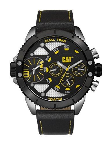 Reloj CAT WATCHES para Hombre DV.149.34.137
