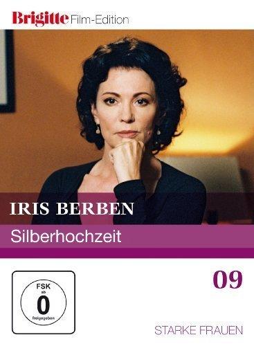 silberhochzeit-brigitte-film-edition