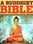 A BUDDHIST BIBLE (The Favorite Script...