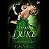 Sins of a Duke (Scandalous House Of Calydon Series)
